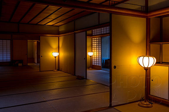 Photo Japan 1A-10