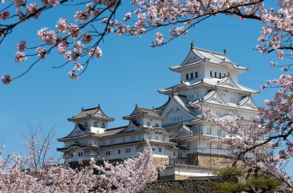 Photo Japan 1C-01