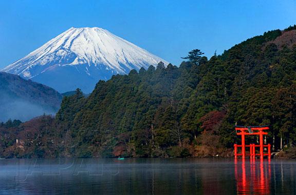 Photo Japan 1C-04