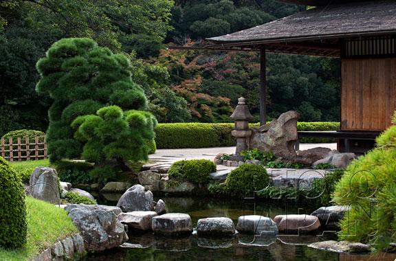 Photo Japan 2B-01