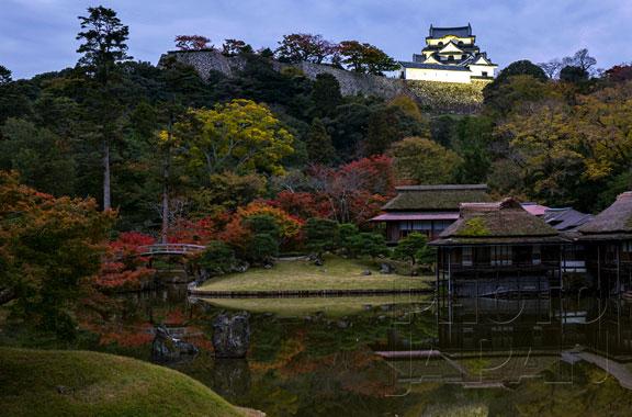 Photo Japan 2B-03