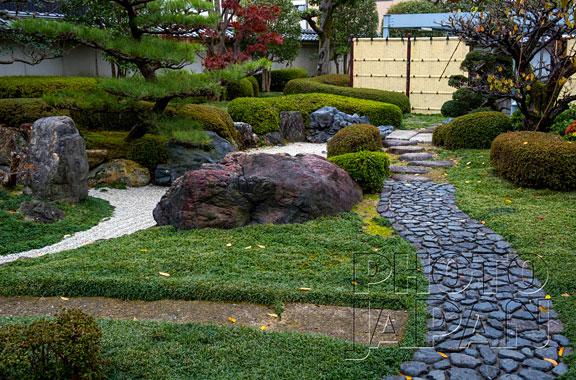 Photo Japan 2B-05