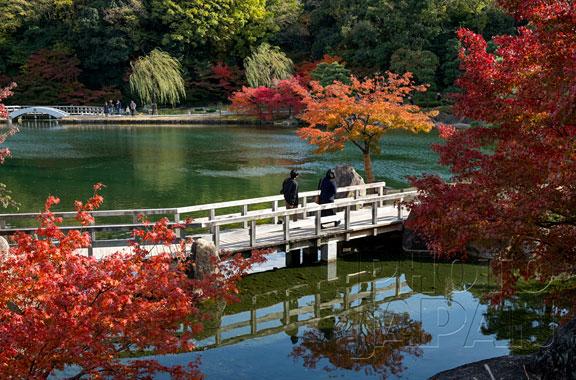 Photo Japan 2B-07