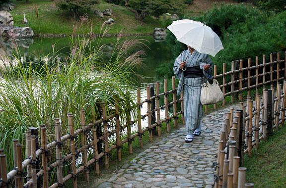 Photo Japan 2B-08