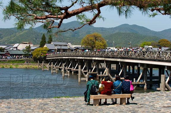 Photo Japan 2C-02