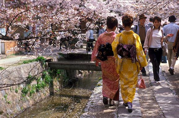 Photo Japan 2C-04