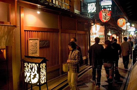 Photo Japan 2C-06