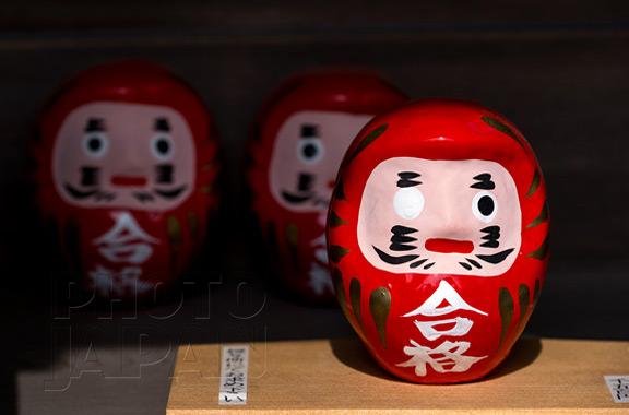 Photo Japan 3C-02