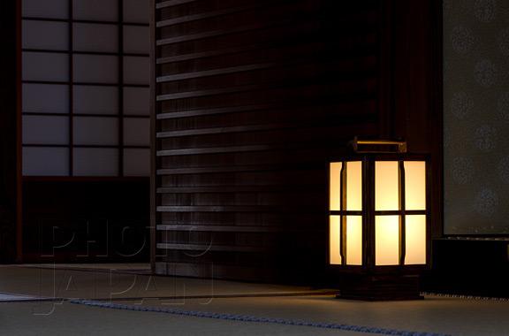 Photo Japan 3C-07