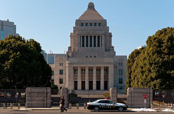 Photo Japan 5B-03