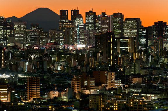 Photo Japan 5B-10