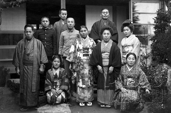 Photo Japan 5C-08