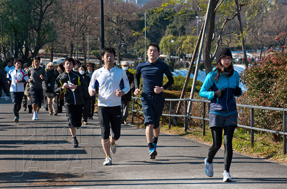 Photo Japan 6A-02
