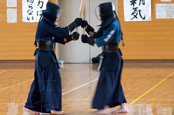 Photo Japan 6A-03