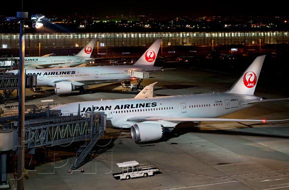 Photo Japan 6C-07