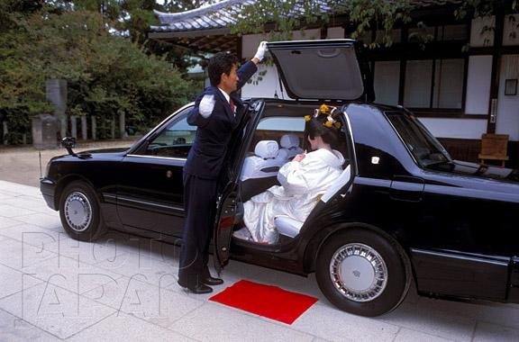 Photo Japan 6C-09