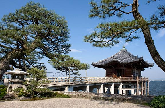 Photo Japan 7C-04