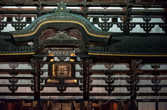 Photo Japan 7C-05