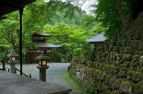 Photo Japan 7C-06