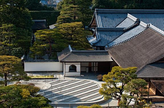 Photo Japan 7C-08