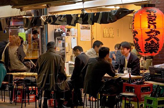 Photo Japan 8A-07