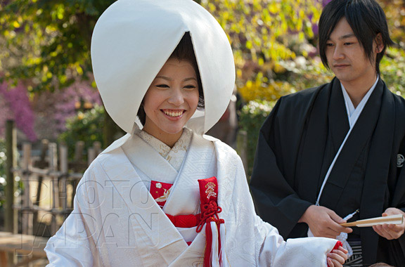Photo Japan 8B-01