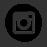 Instagram - Photo Japan
