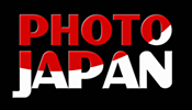 PHOTO JAPAN Stock Photography