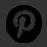 Pinterest - Photo Japan