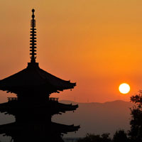 Photo Japan - Stock Photo PIN0003