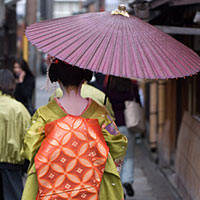 Photo Japan - Stock Photo PIN0029