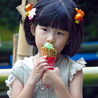 Photo Japan - Stock Photo PIN0088