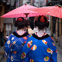 Photo Japan - Stock Photo PIN0098