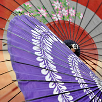 Photo Japan - Stock Photo PIN0188