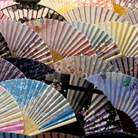 Photo Japan - Stock Photo PIN0209