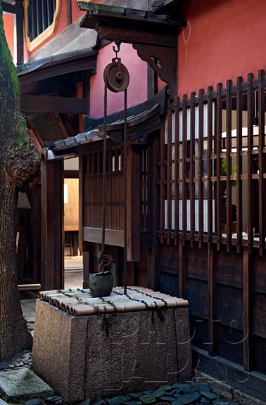 PHOTO JAPAN - Sample Enlargement